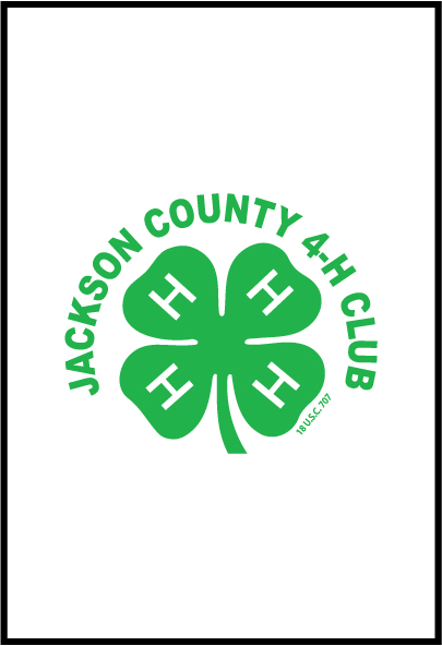 4 H Youth Development Jackson County