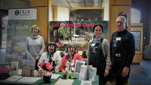 Agriculture-Awareness-Week-GA-Visitor-Center