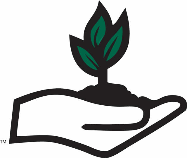 Master Gardeners Houston County