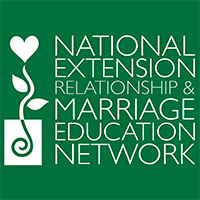 Marriage Matters Publication Series Logo