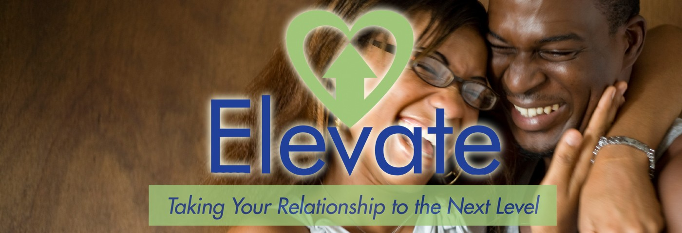 elevate-couples-education