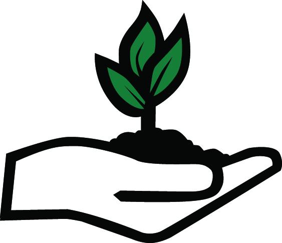 Master Gardener Extension Volunteer Program Uga Cooperative