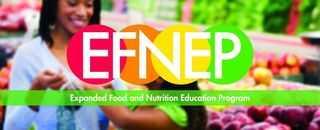 expanded-food-and-nutrition-education-program-logo