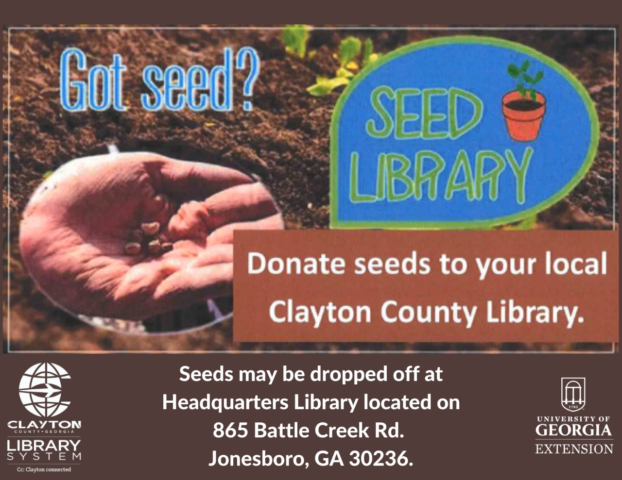 clayton county 4-h registration (1)