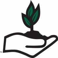 UGA Master Gardener Logo