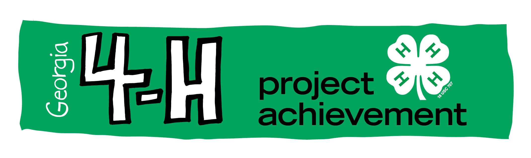 Project Achievement