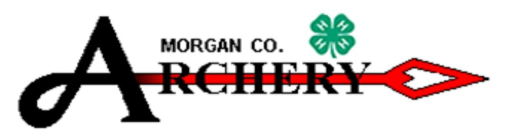 Morg-Co-4H-Archery-Teamlogo-resizedwebsite