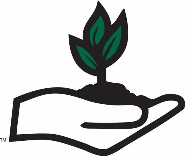 Master Gardener Extension Volunteers Muscogee County