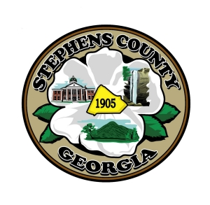 Stephens-County-Seal
