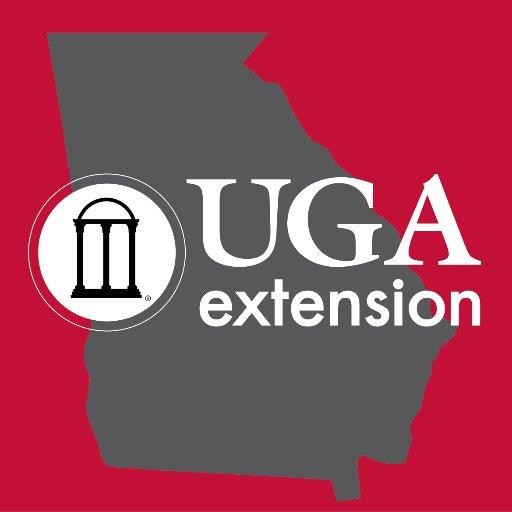 uga_extension